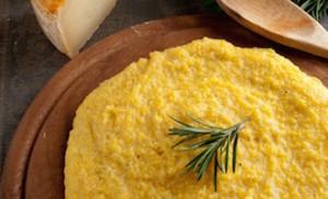 polenta italiana
